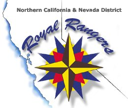 Click to link to Northern California & 
